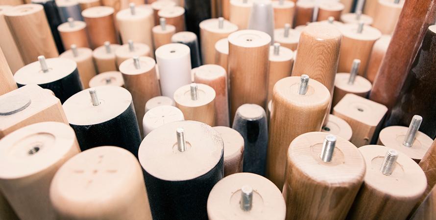 particolari-elementi-legno