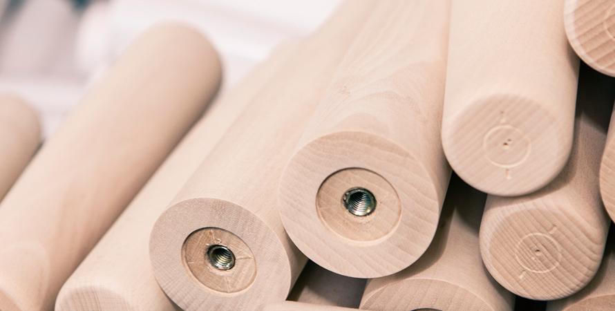 semilavorati-in-legno